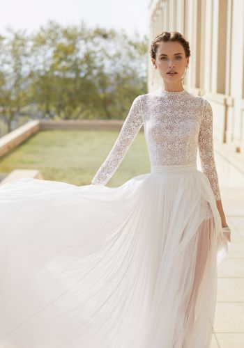 Nicea Mariage Boutique Specialistes En Robes De Mariees A