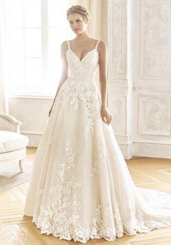 Robe de mariee occasion pas cher