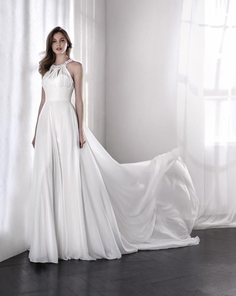 Nicea mariage liste des robes for Hors des robes de mariage san francisco