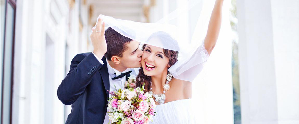 Préférence Notre Checklist Mariage : vérifiez que vous n'avez rien oublié  FM22